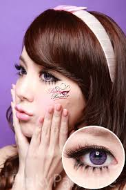 the 25 best purple contacts ideas on pinterest violet eyes