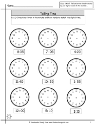 two digit addition worksheets worksheet 3 digit addition with
