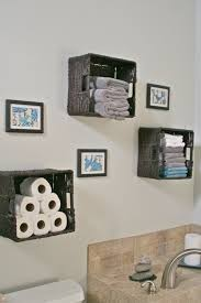 bathroom wall decoration ideas lovely wall decor for bathroom bathroom wall accessories ideas