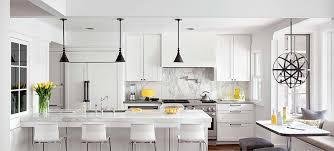 kitchen furniture melbourne melbourne mornington peninsula budget kitchen renovations facelifts