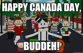 Canada Day Meme - funny cool canada day memes page 2 memeologist com