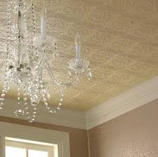 love the textured wallpaper ceiling dine me pinterest white decorative ceiling wall paper graham brown black and white