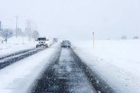 winter s closing fast time to prepare for adverse road conditions