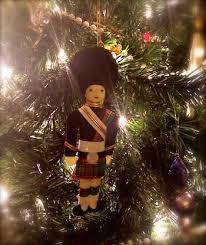 the story of my favorite ornament judi ketteler