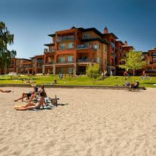 canada s best summer resorts for families