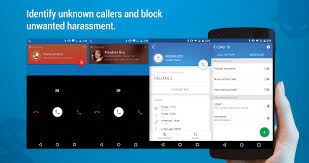 cm security applock antivirus for android free download and