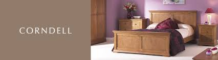 Carson S Bedroom Furniture by Bedroom Furniture Carsons Of Duneane