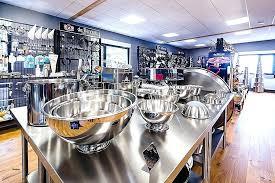 boutique ustensile cuisine magasin cuisine voyage gourmand la boutique d d ustensi