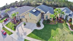 daytona beach homes for sale daytona beach real estate