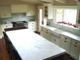 1920s kitchen 1920s kitchen about 1920s interior design kitchen bloomingcactus me