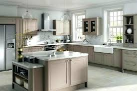 painted vs stained kitchen cabinets painted vs stained cabinets plus stained cabinets leather white