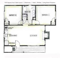 two bedroom cabin plans 2 bedroom cabin plans bedroom decorating ideas