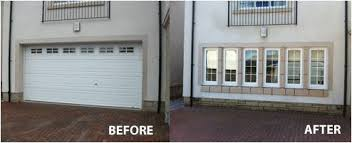 garage living space garage conversion to a living area does this add value to a home