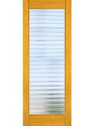 34 Interior Door Interior Bamboo Doors Interior Bamboo Doors Collections