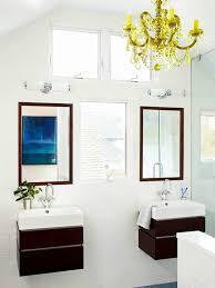 luxurious bathroom chandeliers lamps plus