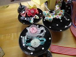 Alice In Wonderland Baby Shower Decorations - alice in wonderland baby shower theme free printable invitation