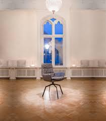 Esszimmerstuhl Washington Arva Chair Stühle Von Kff Architonic
