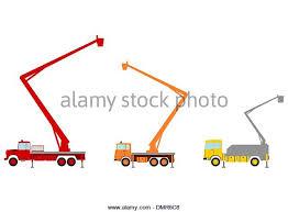 lift bucket stock photos u0026 lift bucket stock images alamy