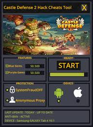 march of empires hack cheat download 2017 hack tool new 2017