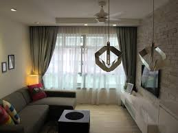 curtains for livingroom 4 worst mistakes people make when choosing curtains for hdb