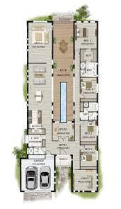 futuristic house floor plans futuristic house floor plans fantastic one bedroom floor plans 78