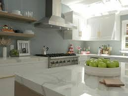lewis kitchen furniture jeff lewis kitchen design interior home design ideas