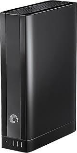 seagate freeagent goflex desk 4tb seagate freeagent goflex desk 4tb external usb 3 0 2 0 hard drive
