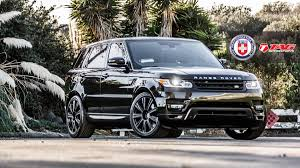 range rover sport rims 2014 range rover sport autobiography on hre p93l wheels and more