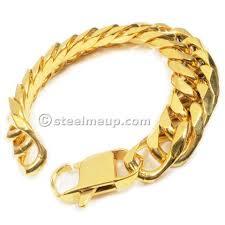 mens bracelet steel images Bracelets steel me up jpeg