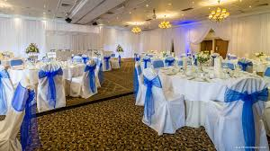 Draping Pictures Wedding Backdrops Blue Parrot Company