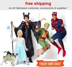 Abbey Bominable Halloween Costume Target Free Shipping Halloween Costumes Decor U0026