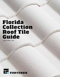 naples guide pdf florida collection roof tile guide hanson rooftile pdf