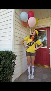 worlds funniest halloween costumes best 20 cartoon halloween costumes ideas on pinterest minnie