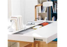 Home Office Desks Brisbane Home Office Simple Tuck Away Desks General Business It