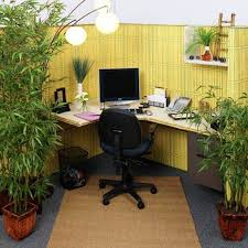 Decorating Office Ideas At Work Decorating Office Cubicle How To Decorate A Cubicle At Work For