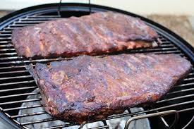 dirty smoke bbq blog what are spare ribs vs st louis style ribs