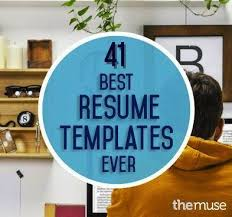 Best Interests For Resume by 100 Pay For Resume Pay For Resume Comedelineating Ga 100