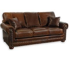 rustic sofas and loveseats western loveseat rustic loveseat