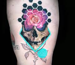 world tattoo gallery tattoo designs u0026 ideas