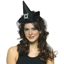 25 last minute diy halloween costumes tribeappeal