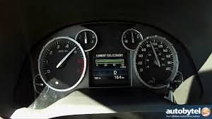 2013 toyota tundra curb weight 2014 toyota tundra 0 60 mph acceleration test 5 7 liter v