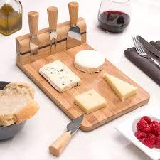 ustensiles de cuisine discount ustensiles de cuisine et pâtisserie ustensile de cuisine pas cher