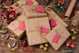 gift wraps 7 amazing eco friendly gift wraps ideas you need to try ecellulitis