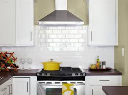 small kitchen remodeling ideas on a budget exploring your favorite kitchen remodel ideas