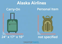 united airline carry on personal item vs carry on what u0027s the difference smartertravel