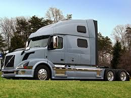 volvo truck 770 volvo 780 truck accessories bozbuz