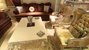 Classic Home Design by Best Classic Home Design 2013 Oturma Asortie Youtube