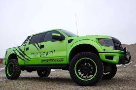ford baja truck green american baja f svt packs hp best truck ideas on pinterest