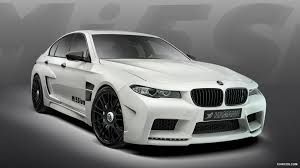 M5 2015 2013 Hamann Mi5sion Based On Bmw M5 Caricos Com