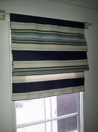 Fold Up Curtains Magic Magnetic Curtains
